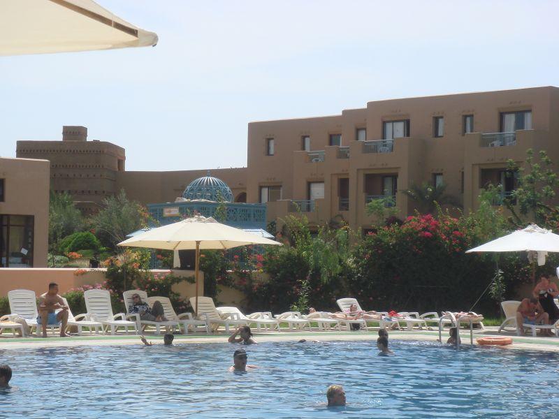 marrakechjuin09004.jpg