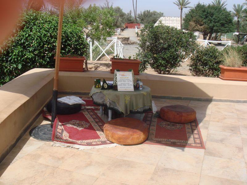 marrakechjuin09006.jpg