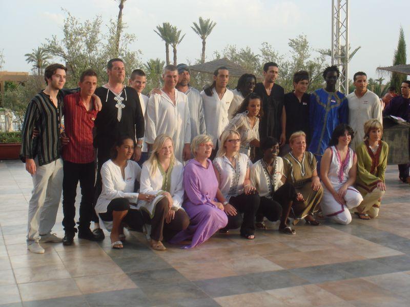 marrakechjuin09037.jpg