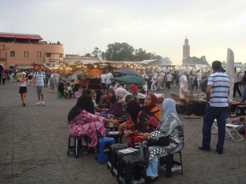 marrakechjuin09080.jpg
