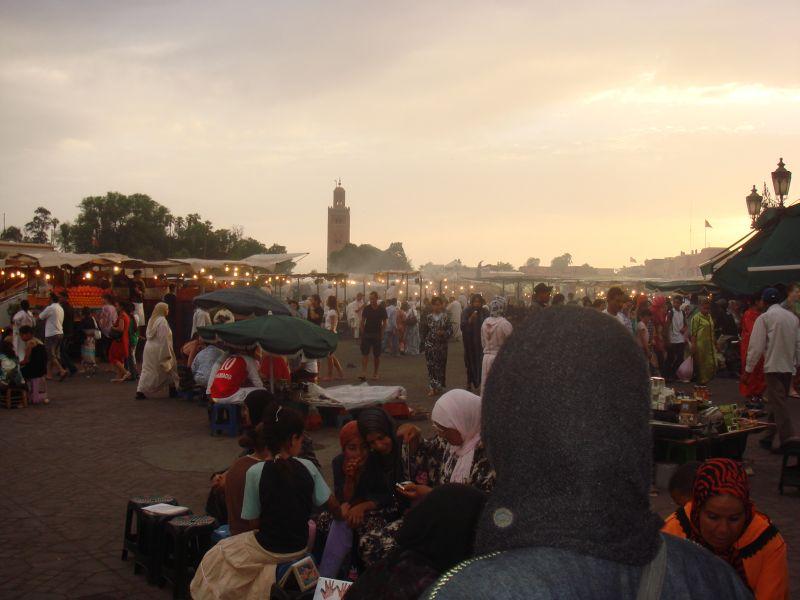 marrakechjuin09082.jpg