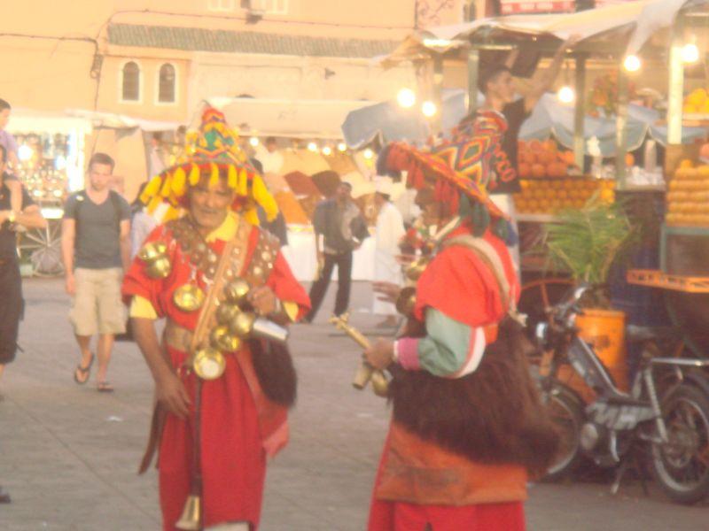 marrakechjuin09084.jpg