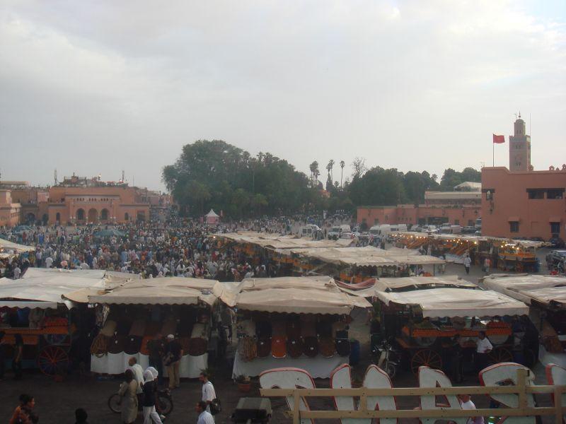 marrakechjuin09091.jpg