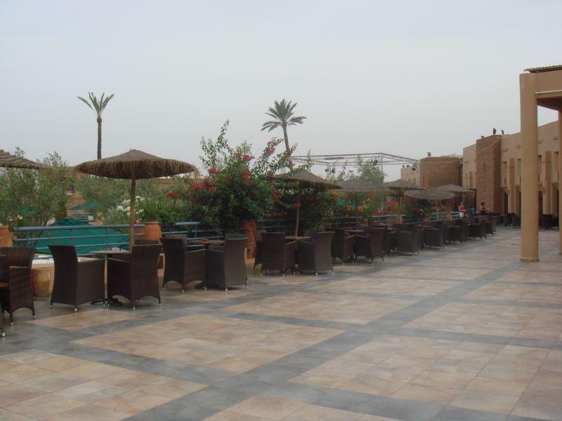 marrakechjuin09102.jpg
