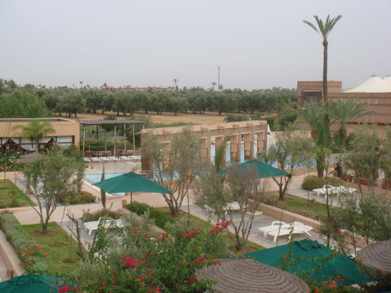marrakechjuin09108.jpg