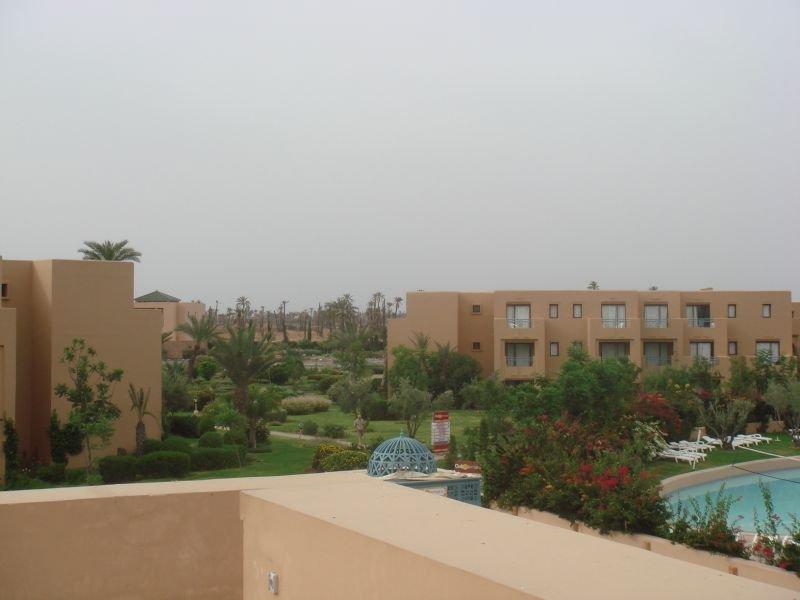 marrakechjuin09111.jpg